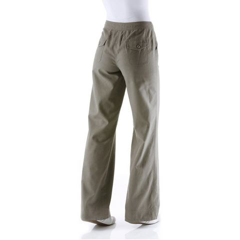 Broek, Corley Collection