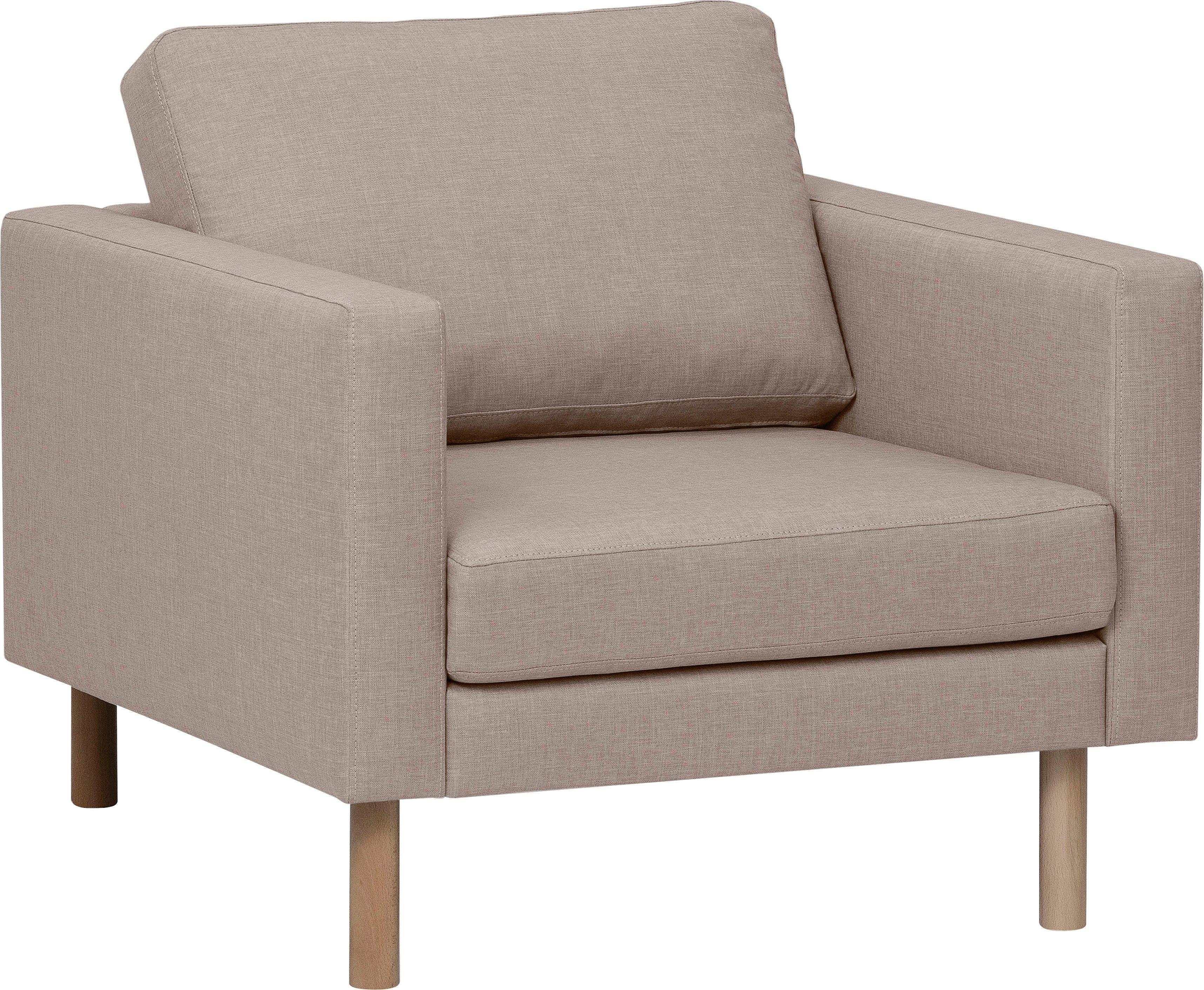 GEPADE fauteuil goedkoop op otto.nl kopen