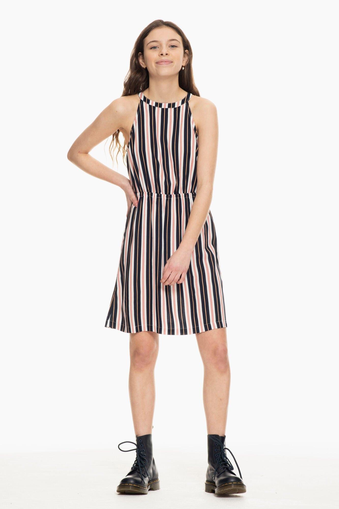 Garcia jersey jurk online kopen op otto.nl