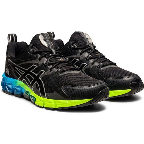 ASICS tiger sneakers GEL-QUANTUM 180