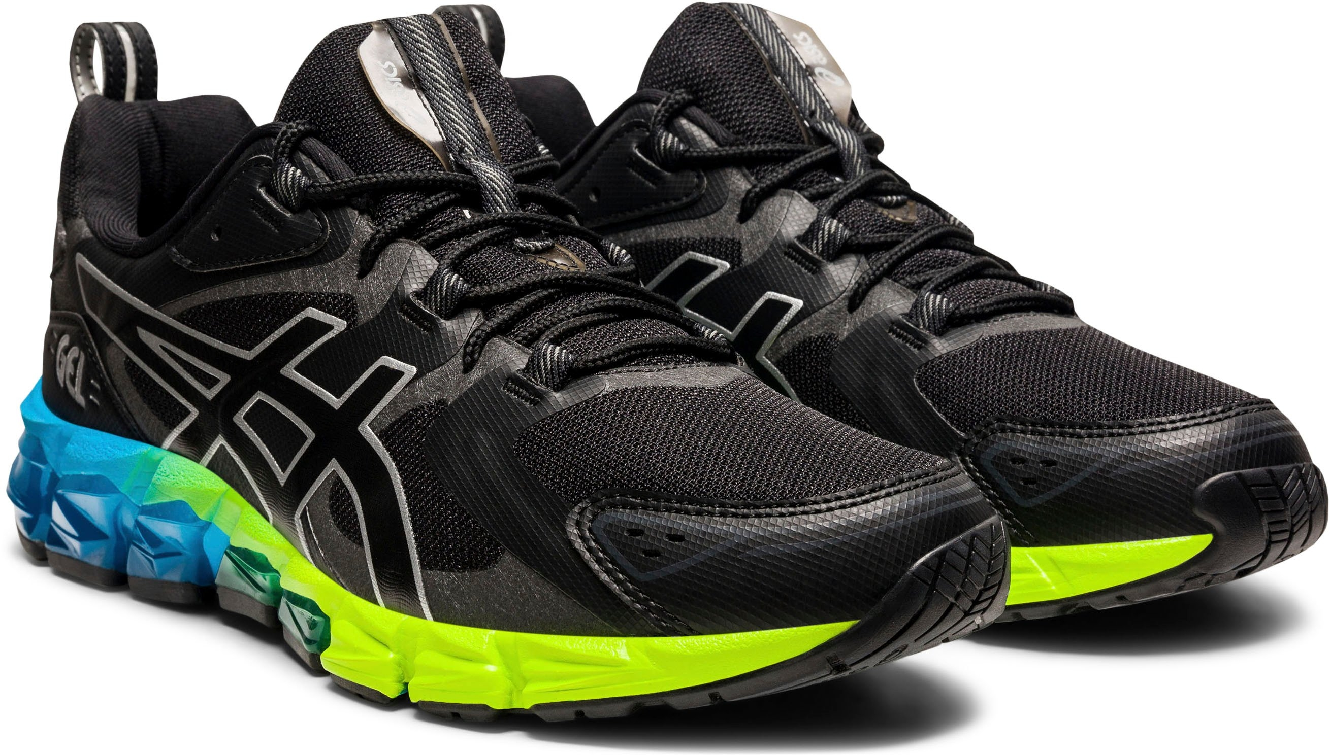 ASICS tiger sneakers GEL-QUANTUM 180 bestellen: 30 dagen bedenktijd