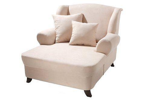 HOME AFFAIRE XXL-fauteuil Nicola