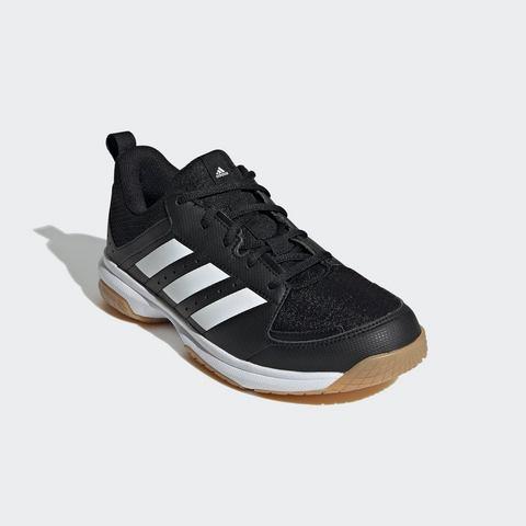 NU 20% KORTING: adidas Performance handbalschoenen