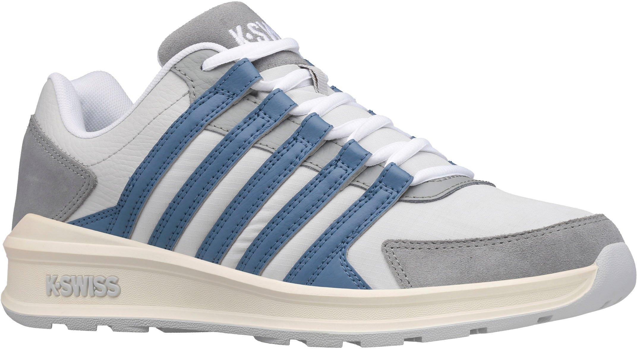 K-Swiss sneakers »Vista Trainer T« - verschillende betaalmethodes