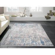 machalke vloerkleed »vintage« blauw