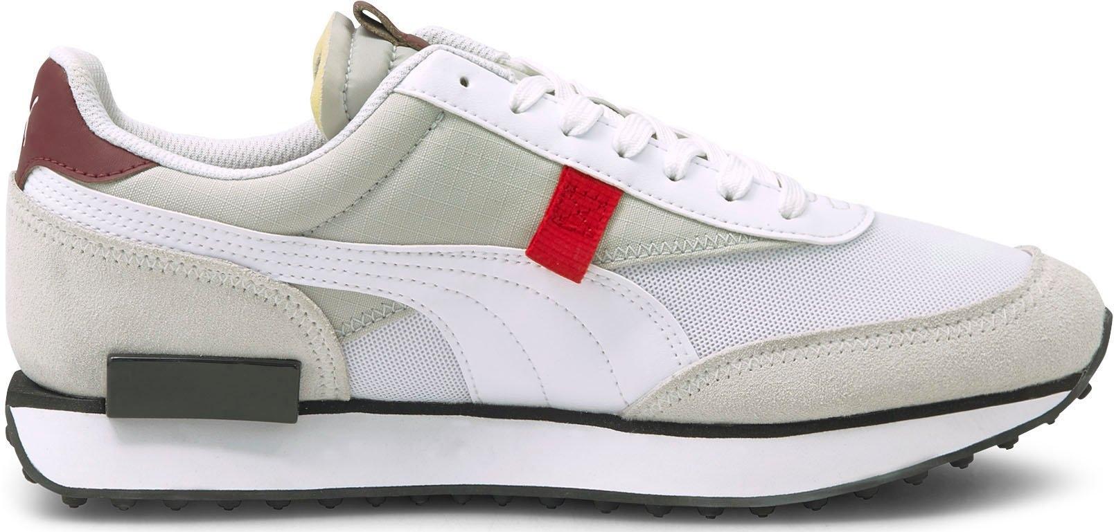 PUMA sneakers »Future Rider Core« - gratis ruilen op otto.nl