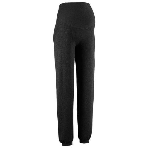 9monate sweatbroek