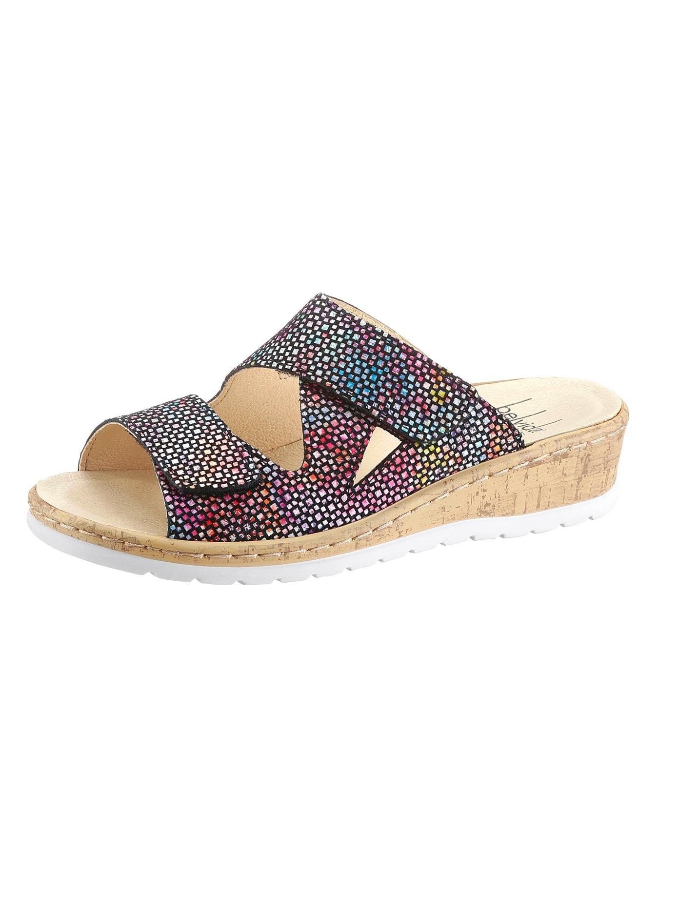 Belvida slippers in de webshop van OTTO kopen