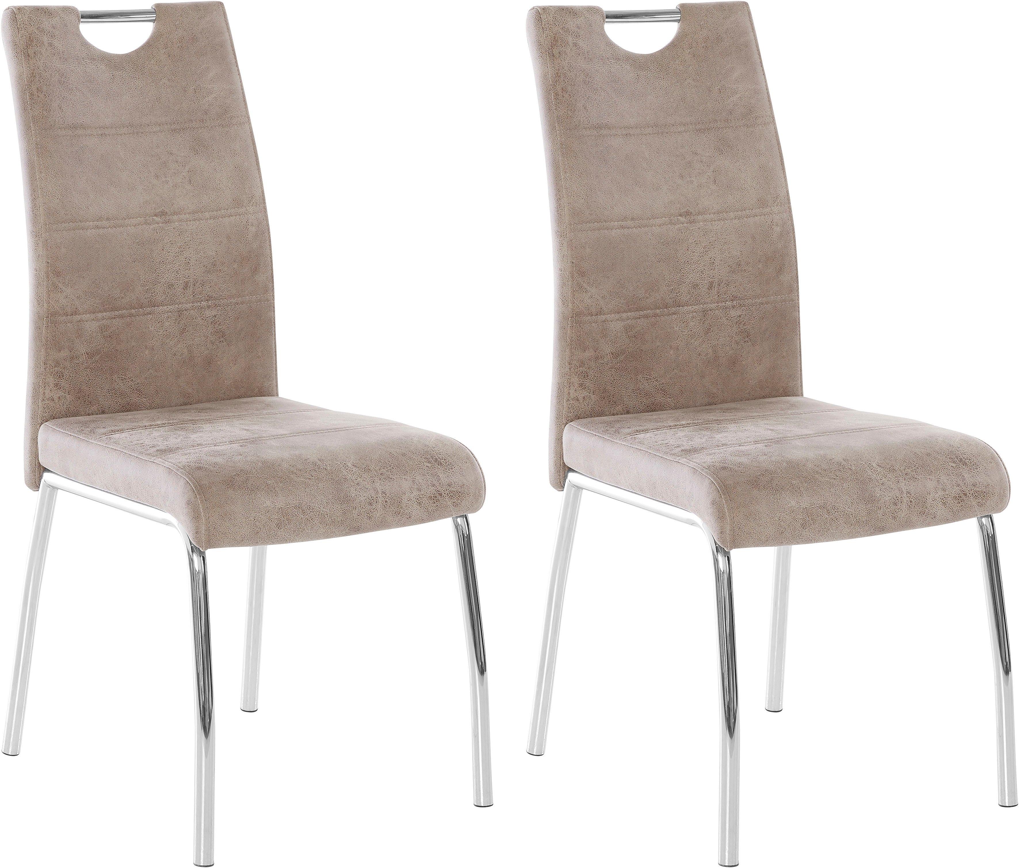 HELA stoel