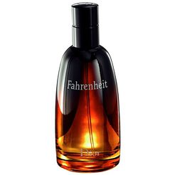 dior aftershave fahrenheit rood