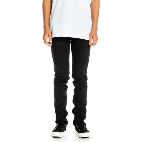 Quiksilver skinny fit jeans