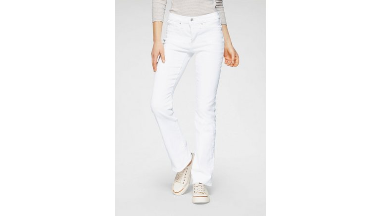 Levi's® bootcut jeans 315 Shaping Boot