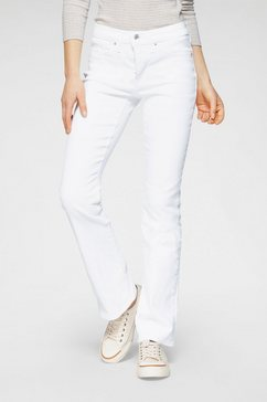 levi's bootcut jeans 315 shaping boot wit