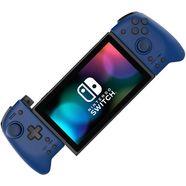 hori »split pad pro - blau« switch-controller blauw