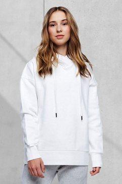 xox sweatshirt wit