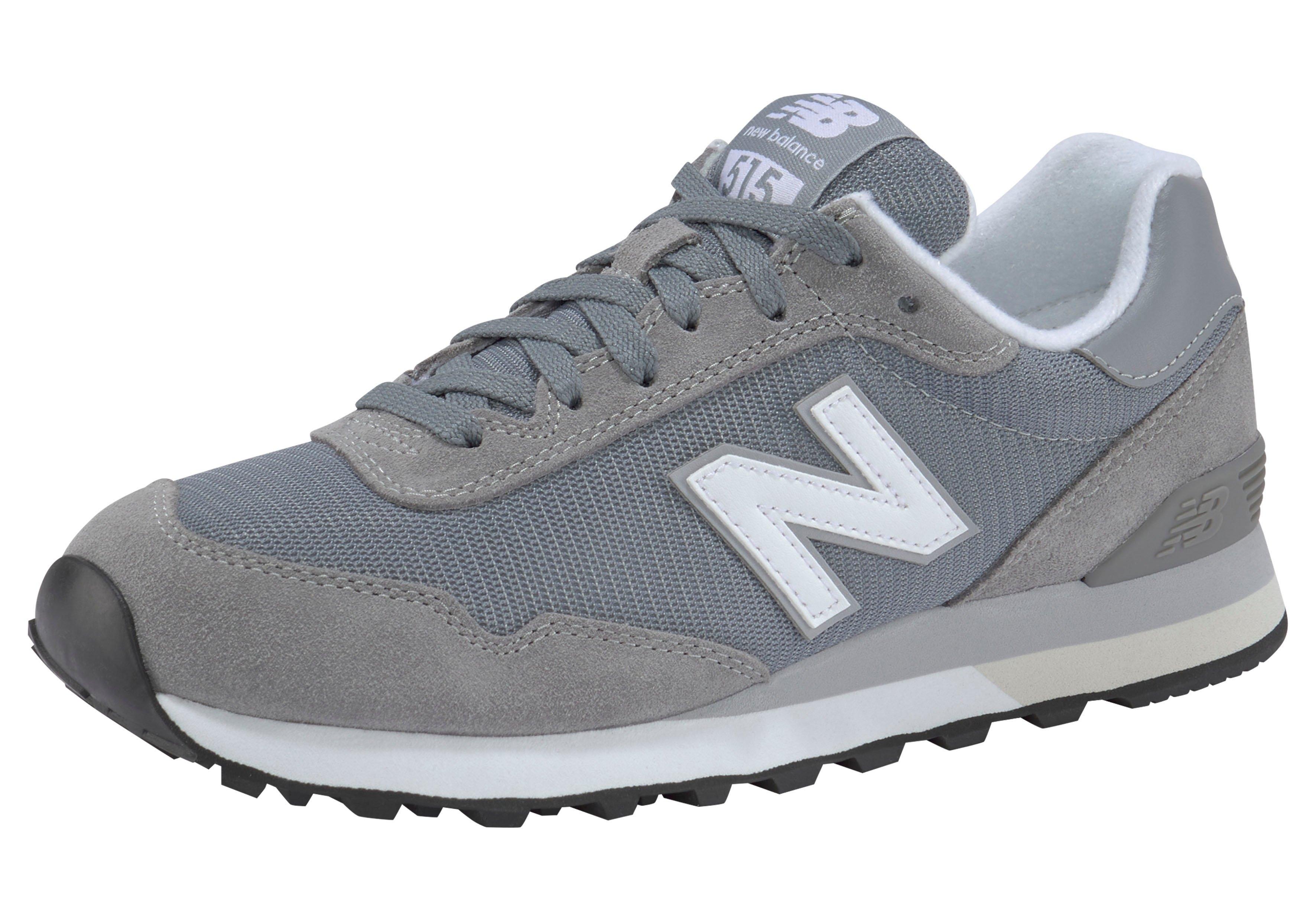 New Balance sneakers »ML 515« in de webshop van OTTO kopen