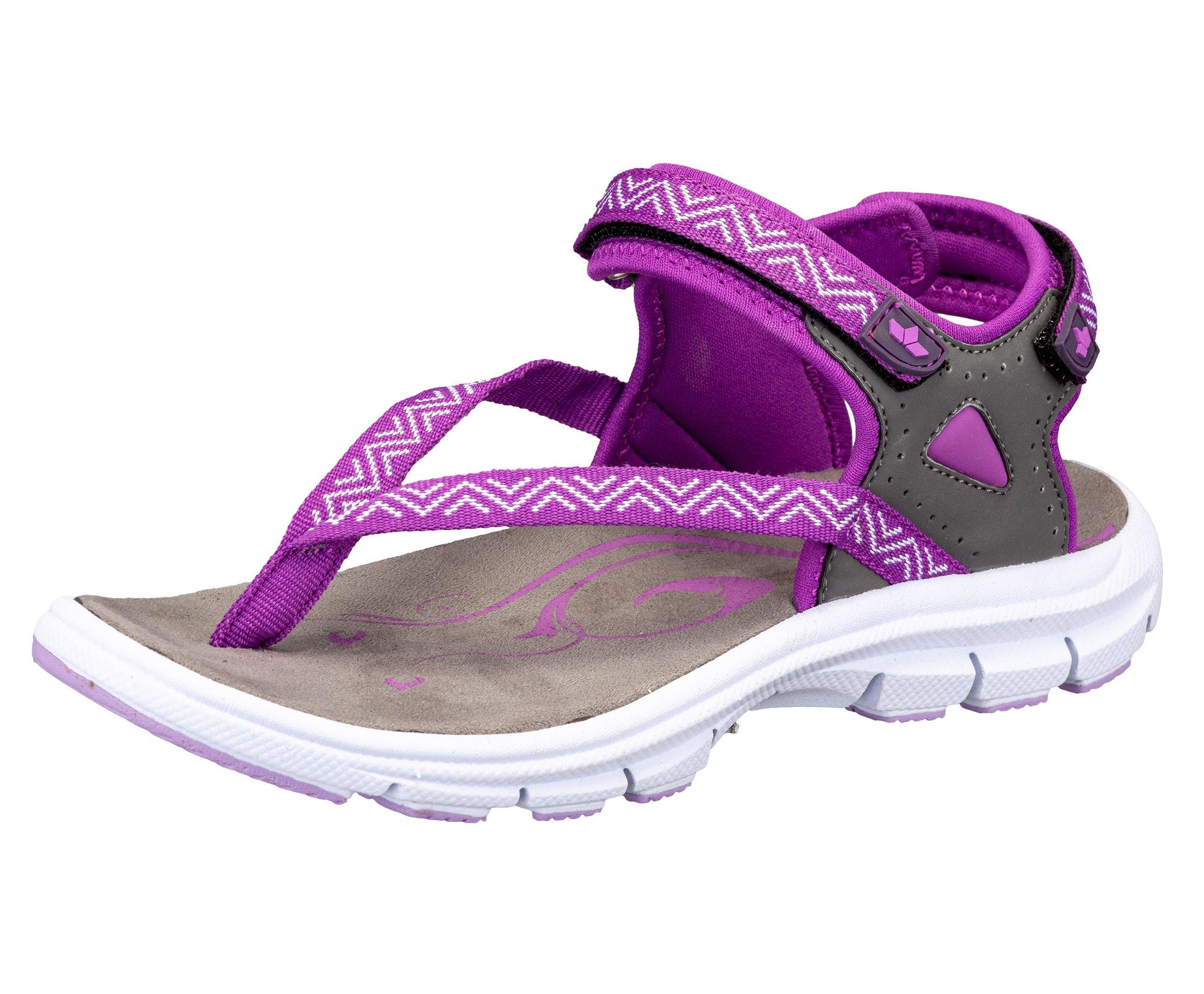 Lico sandalen Lagos V goedkoop op otto.nl kopen