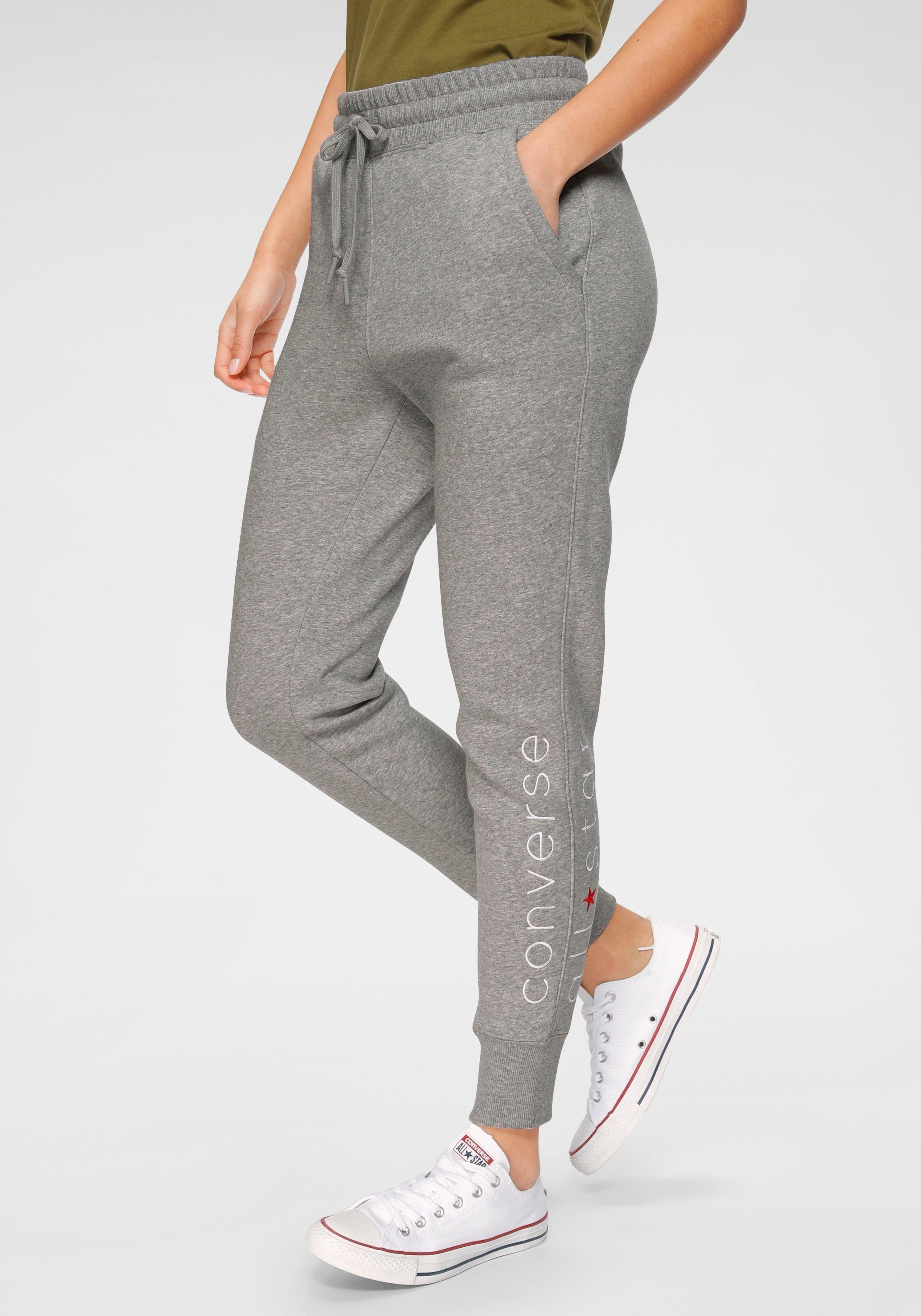 Converse joggingbroek »STAR PANT« in de webshop van OTTO kopen