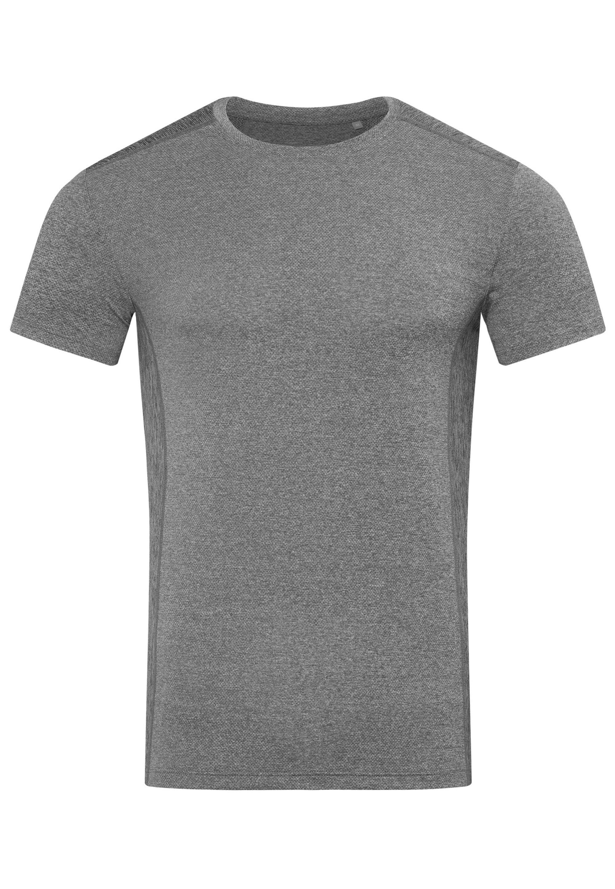 Stedman T-shirt van gerecycled materiaal veilig op otto.nl kopen