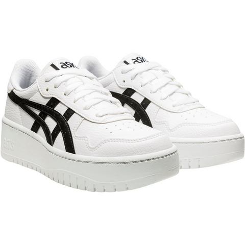 ASICS tiger sneakers JAPAN S PF