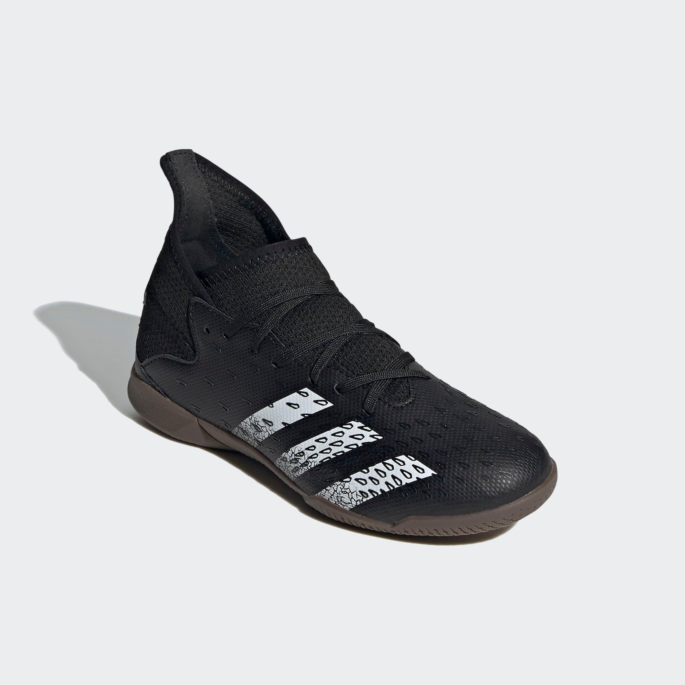 adidas Performance Voetbalschoenen PREDATOR FREAK .3 IN J bij OTTO online kopen