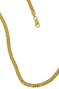 firetti armsieraad: armband met koningsschakels goud
