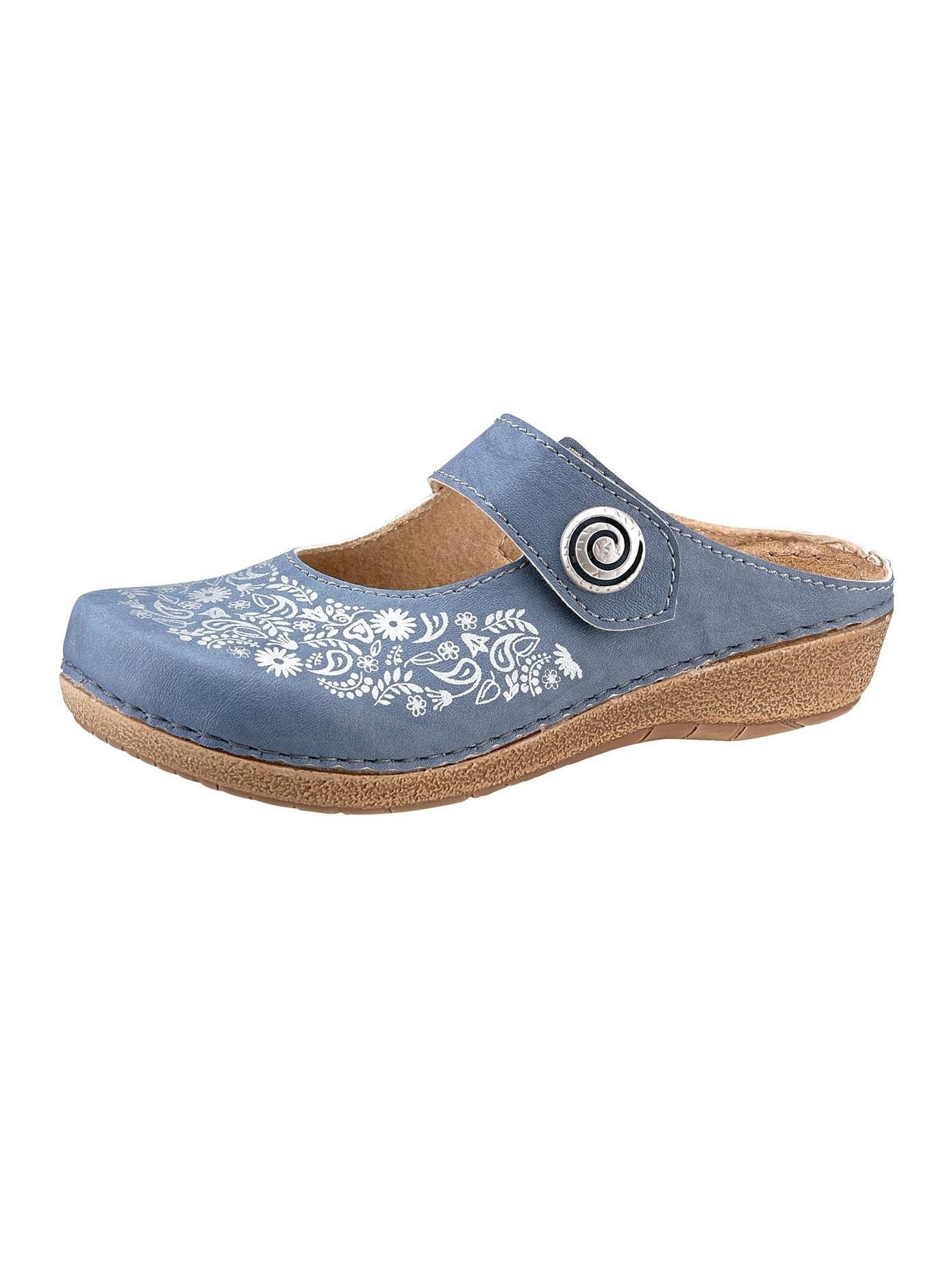 Franken-Schuhe Franken Schuhe clogs online kopen op otto.nl