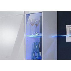 inosign ledverlichting (3 stuks) blauw