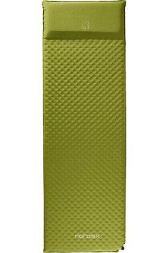 nordisk iso-mat »bornholm 5.0« groen