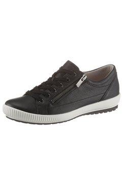 legero sneakers »tanaro 4.0« zwart