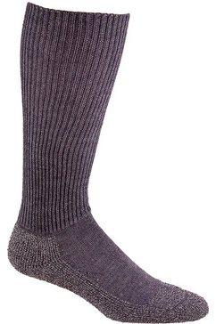 functionele sokken f2 (set, 2 paar) grijs