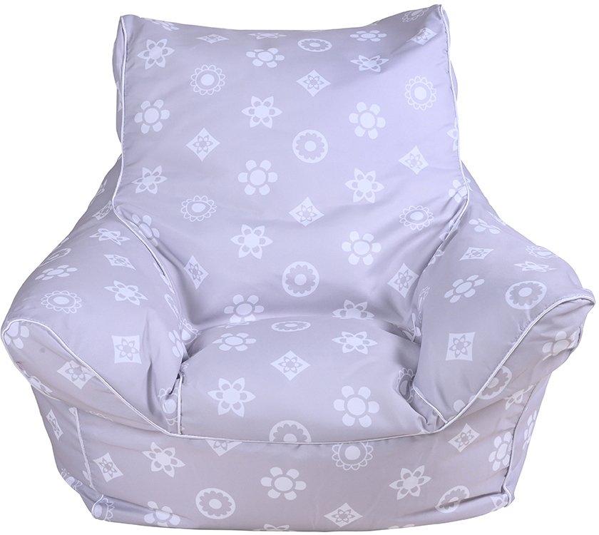 Knorrtoys Zitzak Royal voor kinderen; made in europe voordelig en veilig online kopen