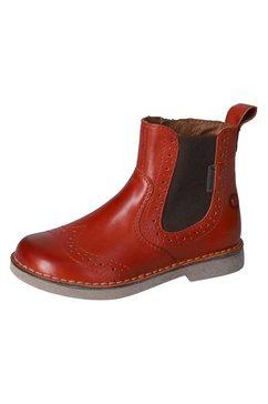 ricosta chelsea-boots bruin
