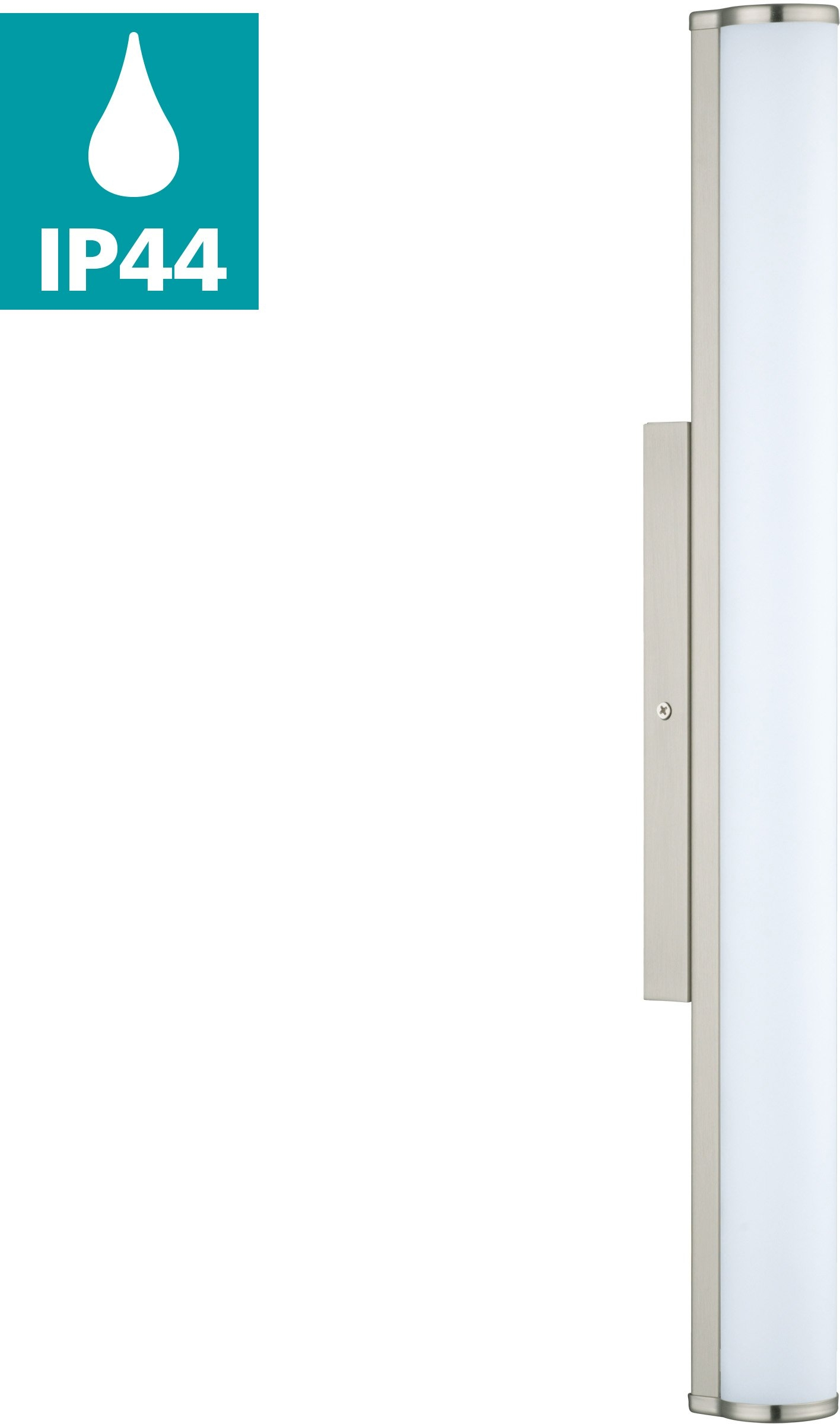 EGLO led-wandlamp CALNOVA online kopen op otto.nl