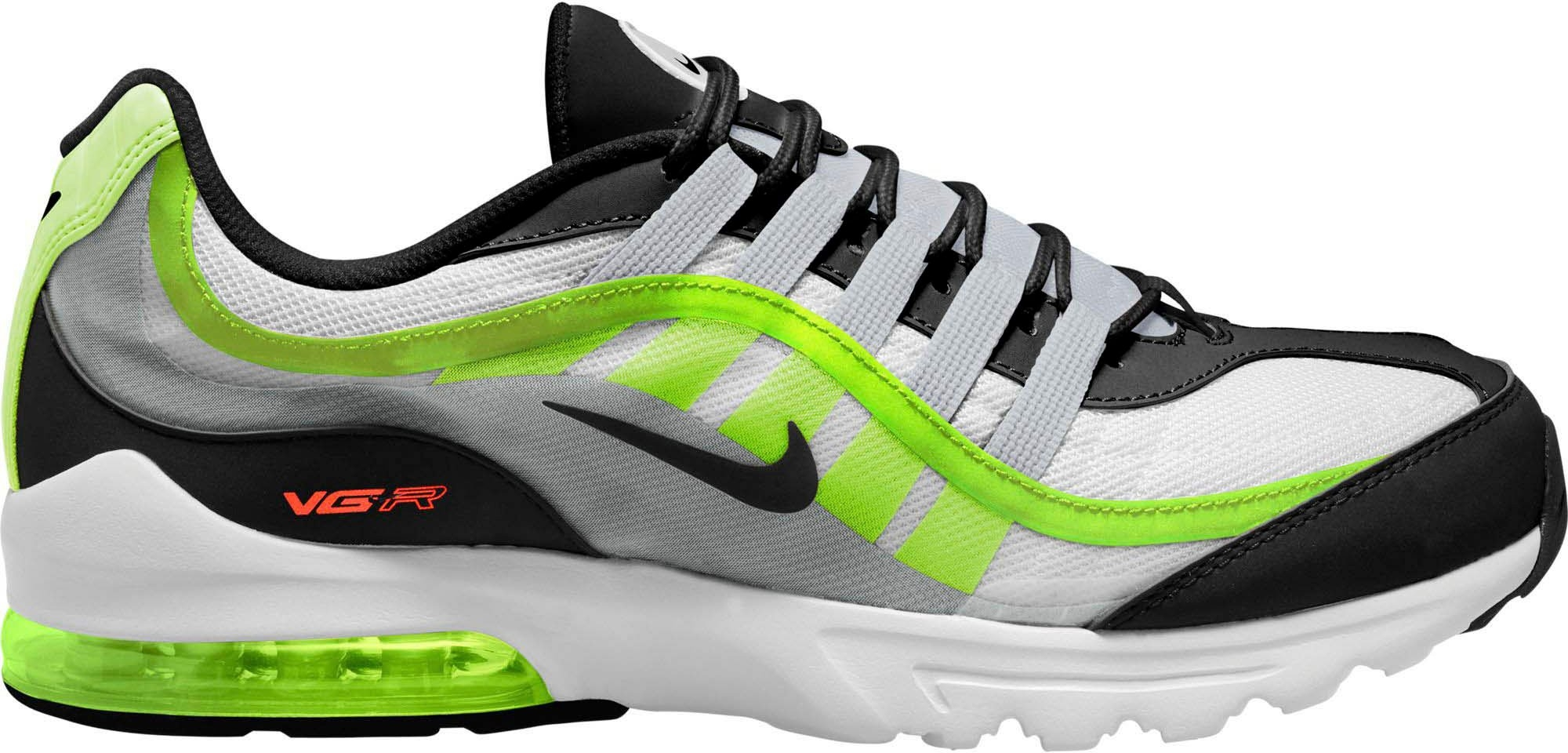 Nike Sportswear Nike sneakers »Air Max VG-R« - verschillende betaalmethodes