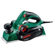 bosch »pho 3100« elektrische schaafmachine groen
