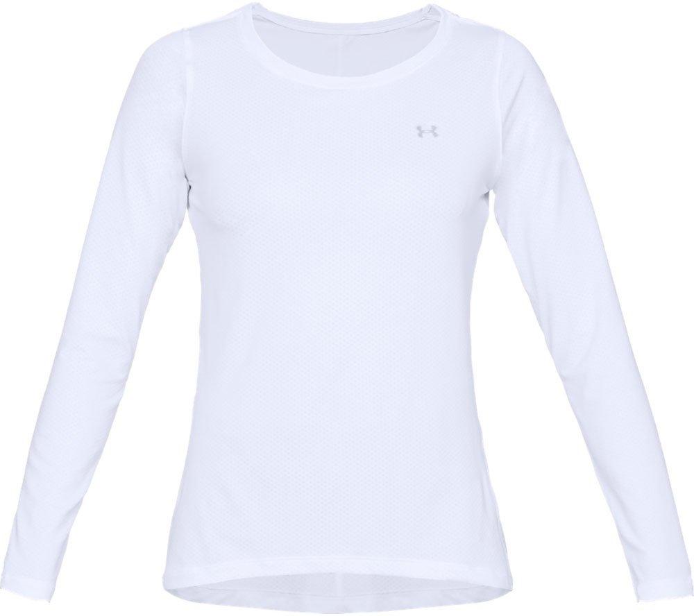 Under Armour shirt met lange mouwen online kopen op otto.nl