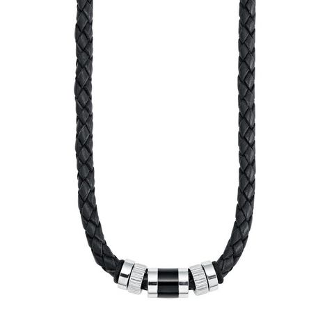 Ketting, S.OLIVER, 'SO688-01'