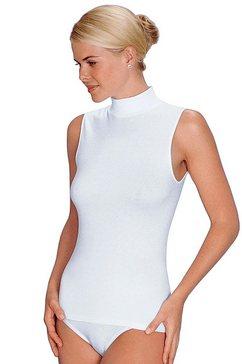speidel shirt voor eronder (1 stuk) wit