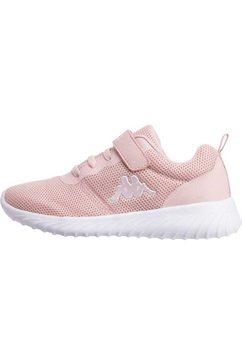 kappa sneakers »ces k« roze