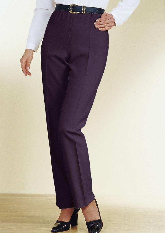Classic Basics Pantalon veilig op otto.nl kopen