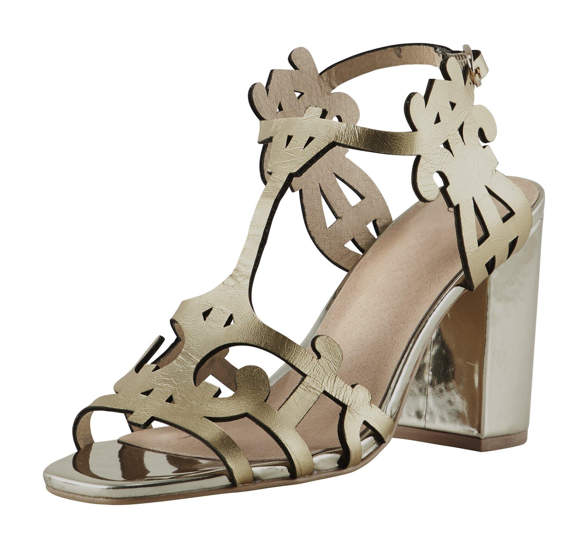 heine Sandaaltjes nu online kopen bij OTTO