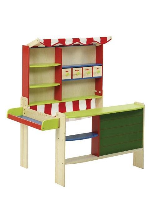 Op zoek naar een Roba Winkel, winkelkraam? Koop online bij OTTO