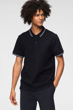 otto products poloshirt