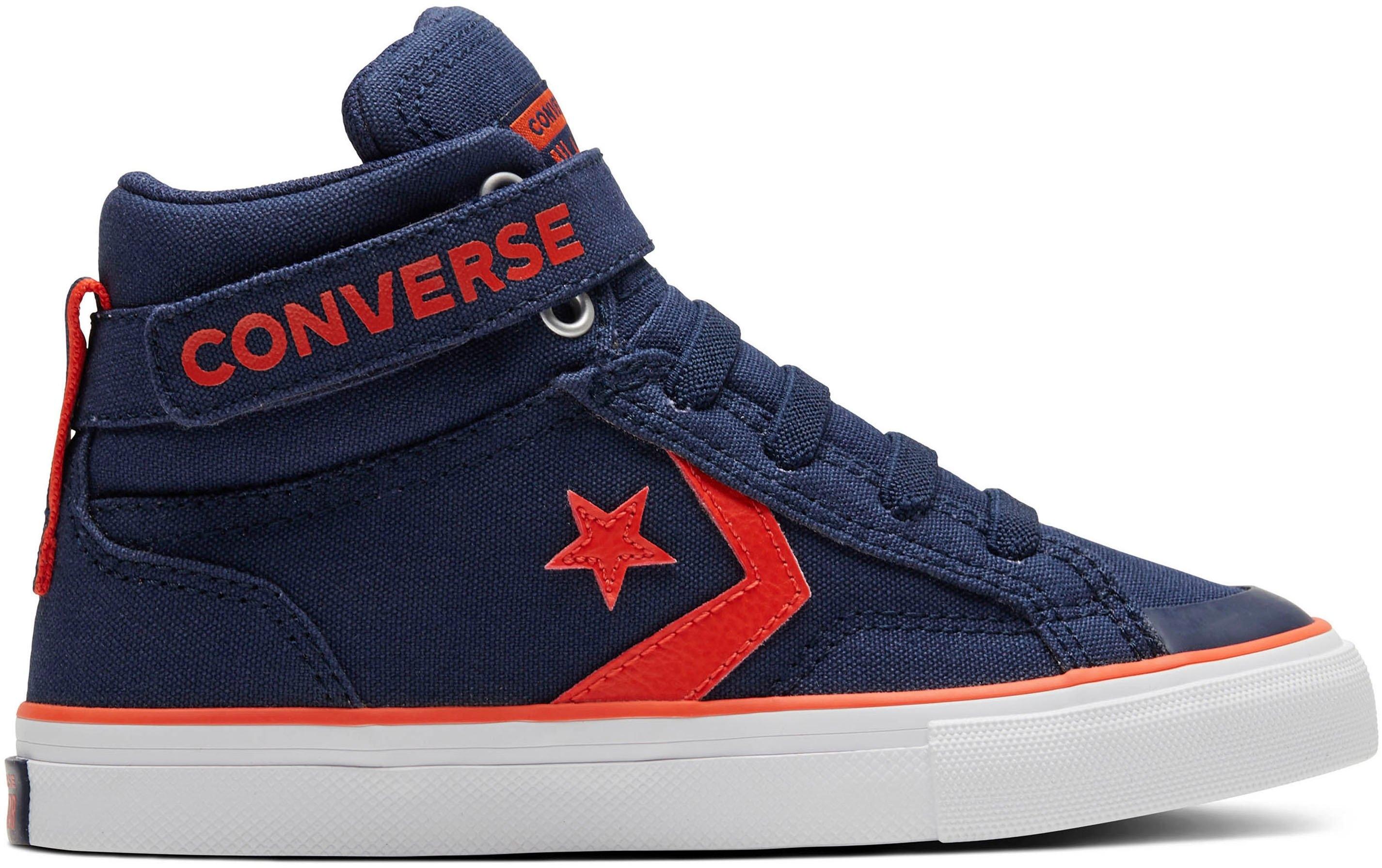 Op zoek naar een Converse sneakers PRO BLAZE STRAP 1V SUMMER COLOR? Koop online bij OTTO