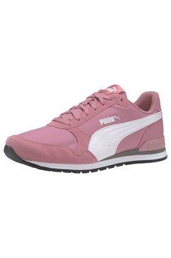 puma sneakers »st runner v2 nl«