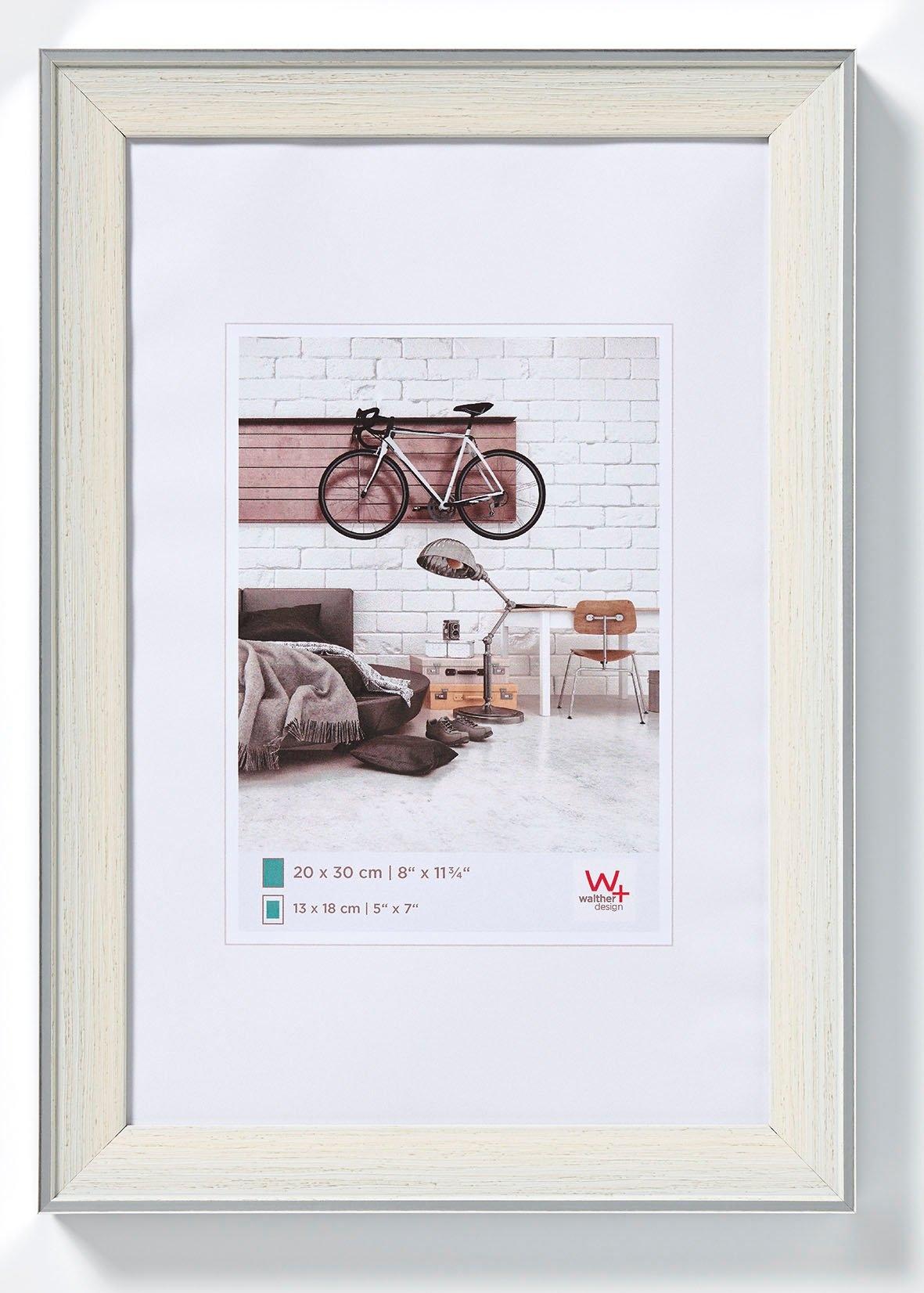 Walther fotolijstje Bohemien designlijst (1 stuk) online kopen op otto.nl