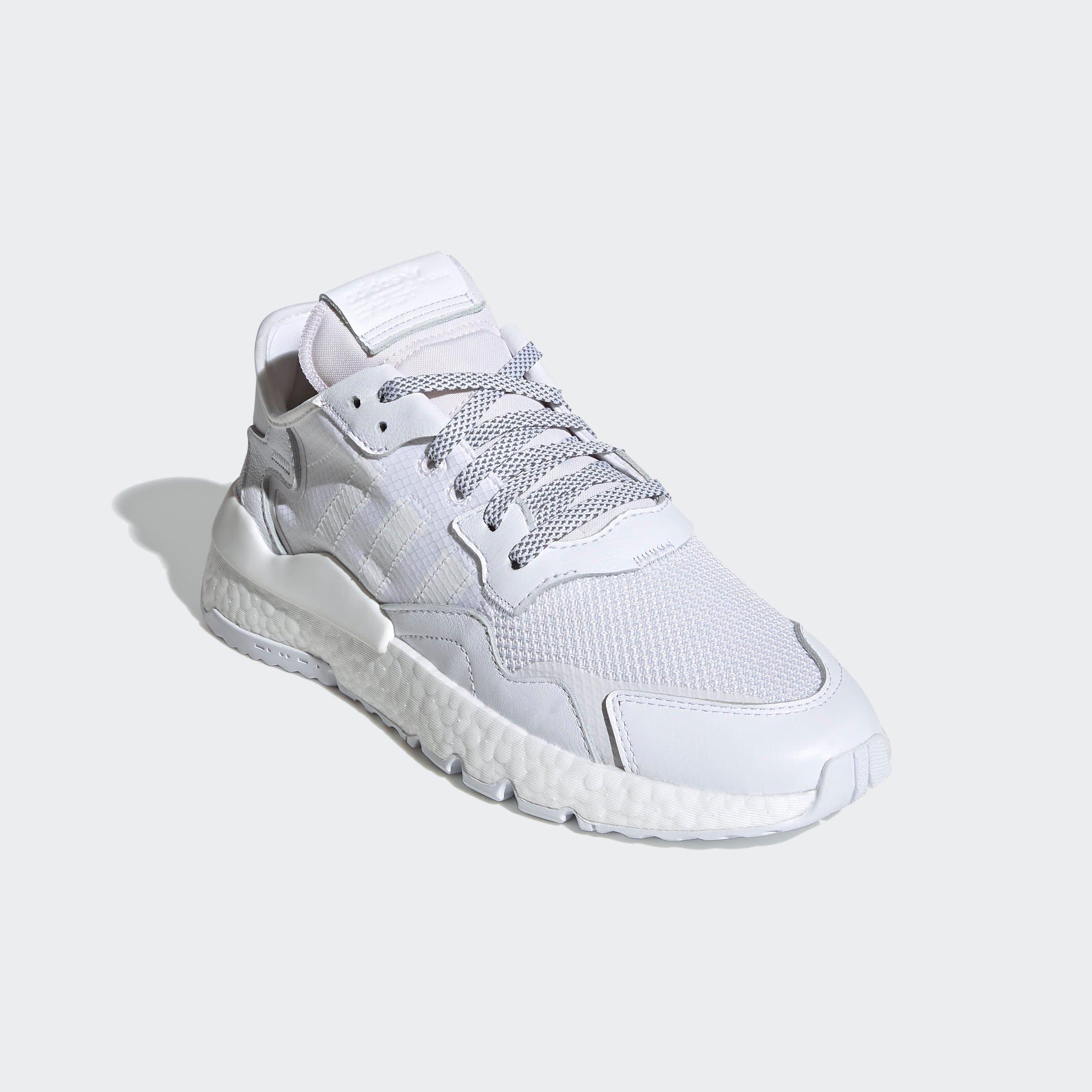 adidas Originals sneakers »NITE JOGGER« voordelig en veilig online kopen