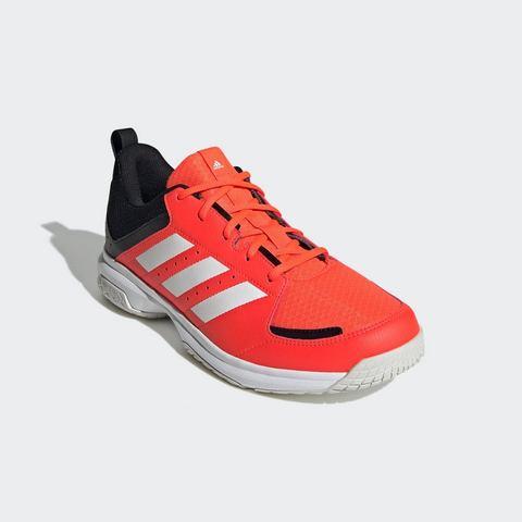 adidas Performance handbalschoenen