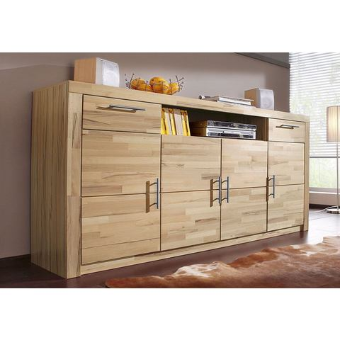 Dressoirs Highboard Made in Germany 110160